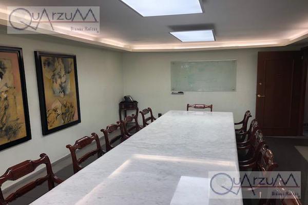 Foto de oficina en venta en  , florida, álvaro obregón, df / cdmx, 18967405 No. 07