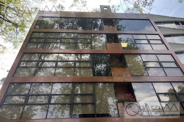 Foto de oficina en venta en  , florida, álvaro obregón, df / cdmx, 18967405 No. 10