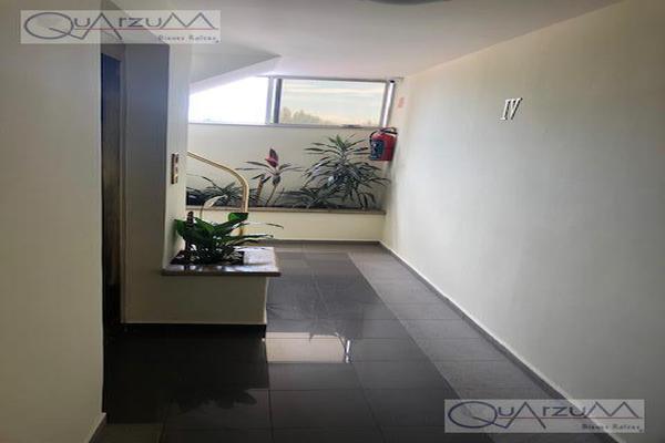 Foto de oficina en venta en  , florida, álvaro obregón, df / cdmx, 18967405 No. 11