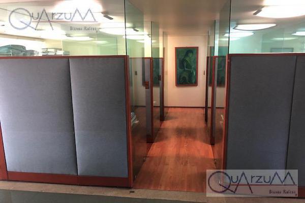 Foto de oficina en venta en  , florida, álvaro obregón, df / cdmx, 18967405 No. 14