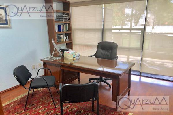 Foto de oficina en venta en  , florida, álvaro obregón, df / cdmx, 18967405 No. 19