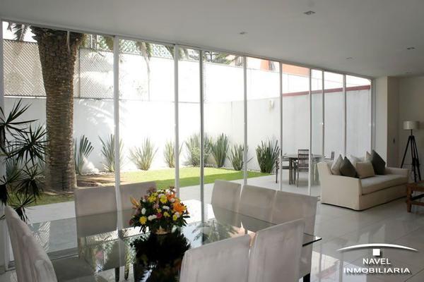 Foto de casa en venta en  , florida, álvaro obregón, df / cdmx, 7213694 No. 02