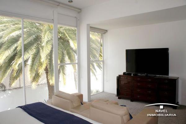 Foto de casa en venta en  , florida, álvaro obregón, df / cdmx, 7213694 No. 08