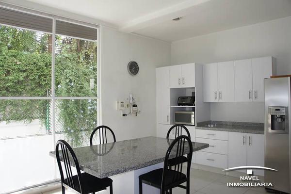Foto de casa en venta en  , florida, álvaro obregón, df / cdmx, 7213694 No. 09