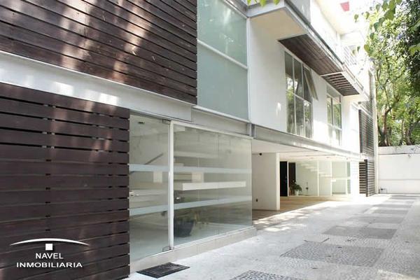Foto de casa en venta en  , florida, álvaro obregón, df / cdmx, 7213694 No. 11