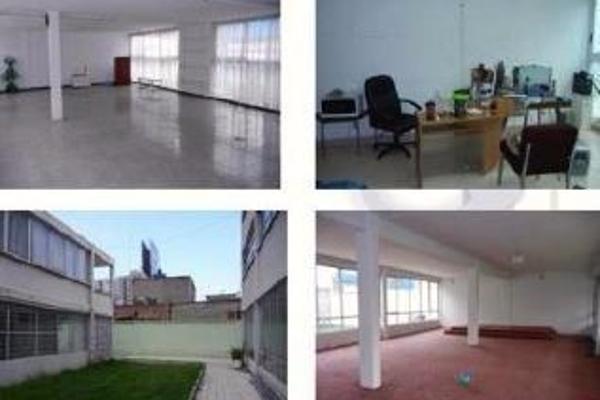 Foto de terreno habitacional en venta en  , florida, álvaro obregón, distrito federal, 2643856 No. 02