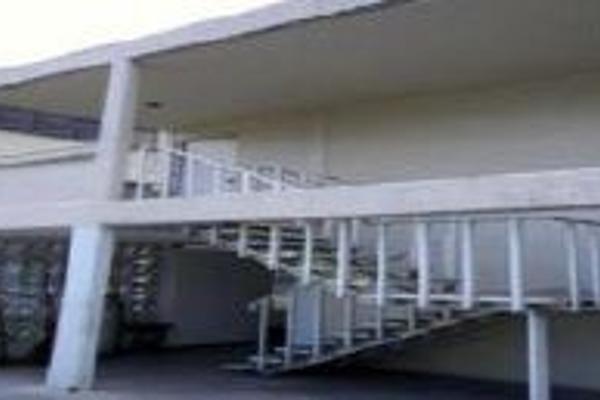 Foto de terreno habitacional en venta en  , florida, álvaro obregón, distrito federal, 2643856 No. 12
