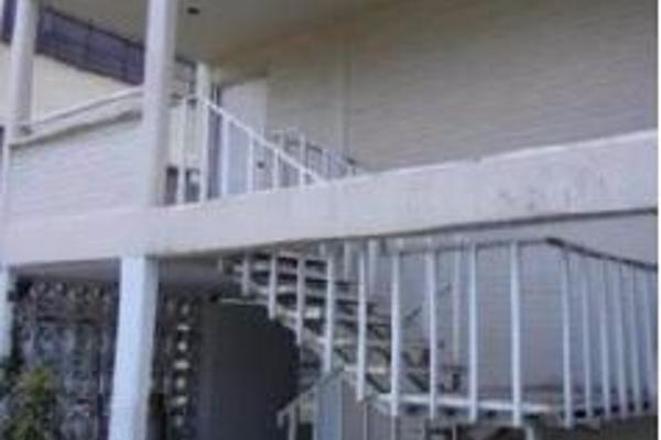 Foto de terreno habitacional en venta en  , florida, álvaro obregón, distrito federal, 2643856 No. 16