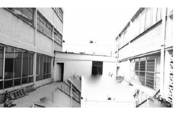 Foto de terreno habitacional en venta en  , florida, álvaro obregón, distrito federal, 2643856 No. 17