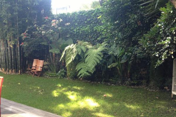 Foto de casa en venta en  , florida, álvaro obregón, distrito federal, 2704374 No. 03
