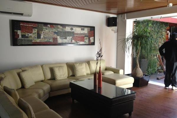 Foto de casa en venta en  , florida, álvaro obregón, distrito federal, 2704374 No. 08