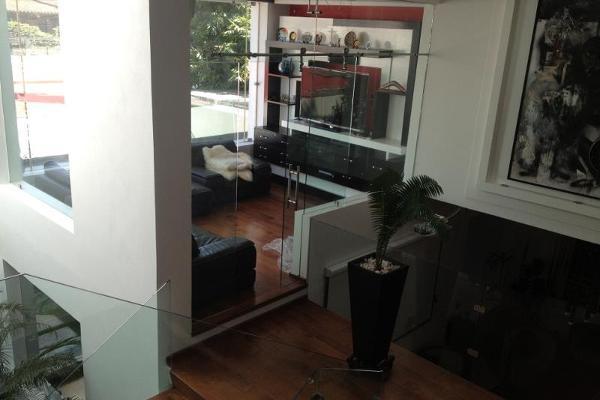 Foto de casa en venta en  , florida, álvaro obregón, distrito federal, 2704374 No. 10