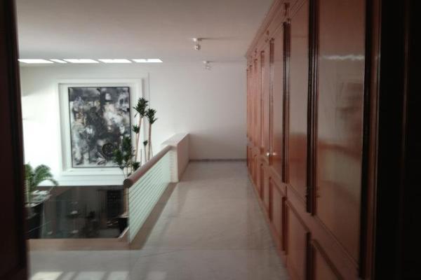 Foto de casa en venta en  , florida, álvaro obregón, distrito federal, 2704374 No. 12