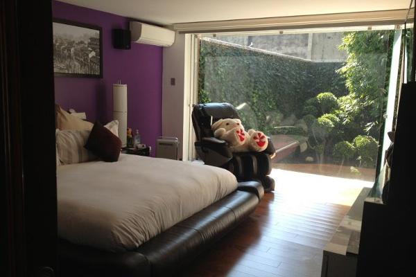 Foto de casa en venta en  , florida, álvaro obregón, distrito federal, 2704374 No. 15