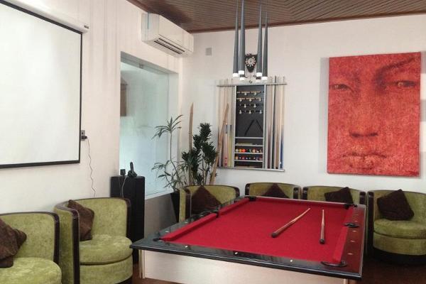 Foto de casa en venta en  , florida, álvaro obregón, distrito federal, 2704374 No. 16