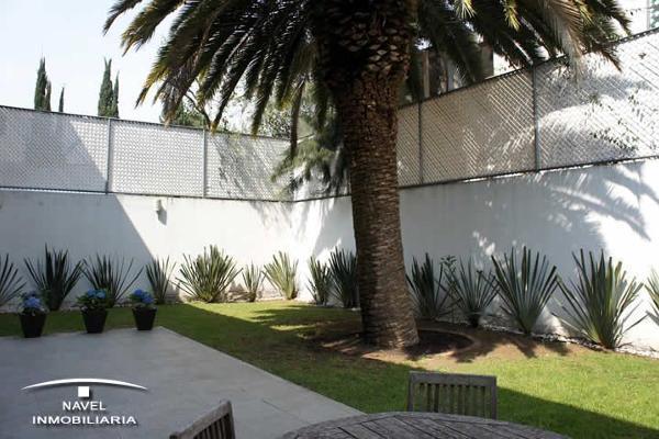 Foto de casa en venta en  , florida, álvaro obregón, df / cdmx, 7213694 No. 06