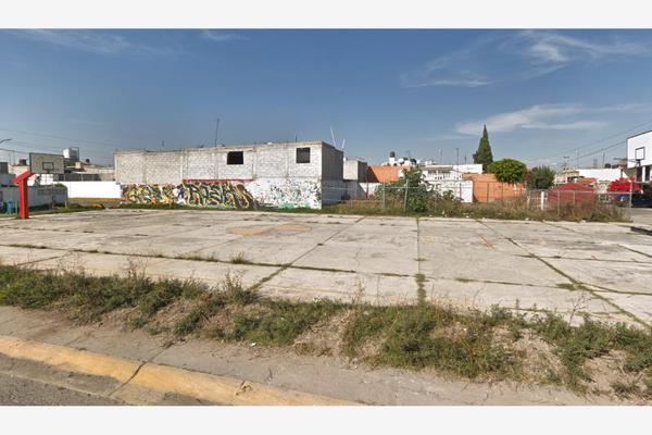 Foto de casa en venta en flroesta 00, la loma i, tultitlán, méxico, 0 No. 02