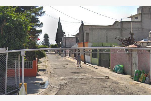 Foto de casa en venta en flroesta 00, la loma i, tultitlán, méxico, 0 No. 03