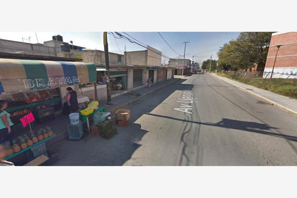 Foto de casa en venta en flroesta 00, la loma i, tultitlán, méxico, 0 No. 04