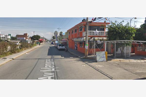 Foto de casa en venta en flroesta 00, la loma i, tultitlán, méxico, 0 No. 06