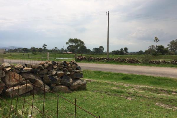 Foto de terreno habitacional en venta en fondo aculco sin numero, fondo, aculco, méxico, 5958649 No. 07