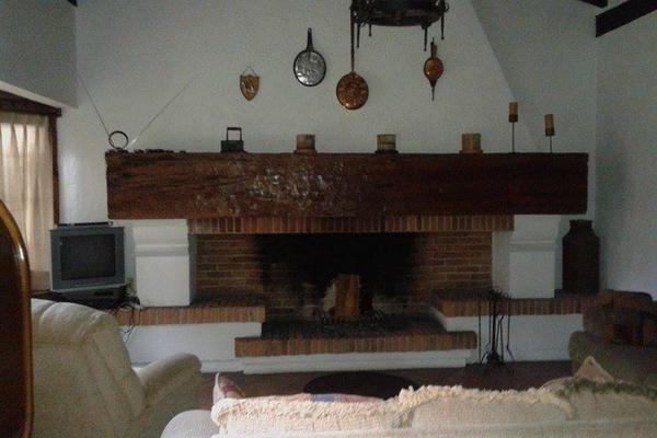 Foto de casa en condominio en renta en fontana bella , avándaro, valle de bravo, méxico, 5860260 No. 07