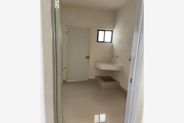 Foto de casa en renta en fontana residencial 1242, las misiones, santiago, nuevo león, 0 No. 03