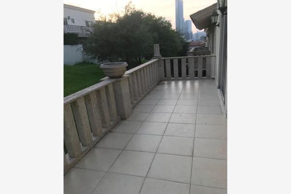 Foto de casa en renta en fontana residencial 1242, las misiones, santiago, nuevo león, 0 No. 14