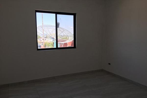Foto de casa en venta en for de liz , la palma, saltillo, coahuila de zaragoza, 14036264 No. 03