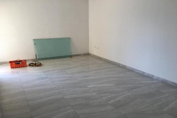 Foto de casa en venta en for de liz , la palma, saltillo, coahuila de zaragoza, 14036264 No. 04