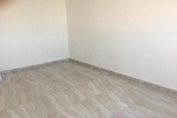 Foto de casa en venta en for de liz , la palma, saltillo, coahuila de zaragoza, 14036264 No. 05