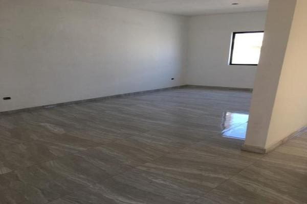 Foto de casa en venta en for de liz , la palma, saltillo, coahuila de zaragoza, 14036264 No. 08