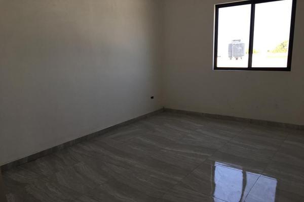 Foto de casa en venta en for de liz , la palma, saltillo, coahuila de zaragoza, 14036264 No. 09
