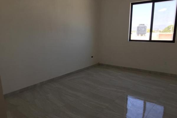 Foto de casa en venta en for de liz , la palma, saltillo, coahuila de zaragoza, 14036264 No. 11