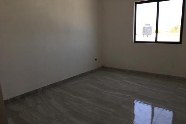 Foto de casa en venta en for de liz , la palma, saltillo, coahuila de zaragoza, 14036264 No. 12
