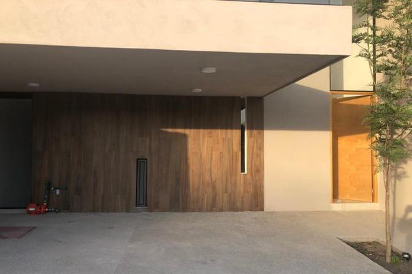 Foto de casa en venta en forja real 1, puerta de piedra, san luis potosí, san luis potosí, 0 No. 04