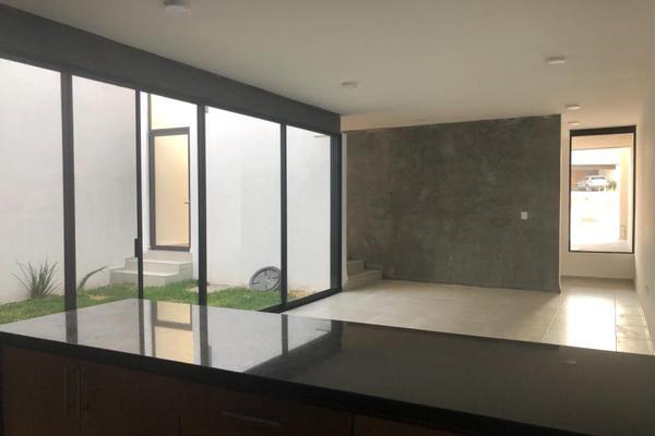 Foto de casa en venta en forja real 1, puerta de piedra, san luis potosí, san luis potosí, 0 No. 05