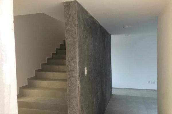 Foto de casa en venta en forja real 1, puerta de piedra, san luis potosí, san luis potosí, 0 No. 07