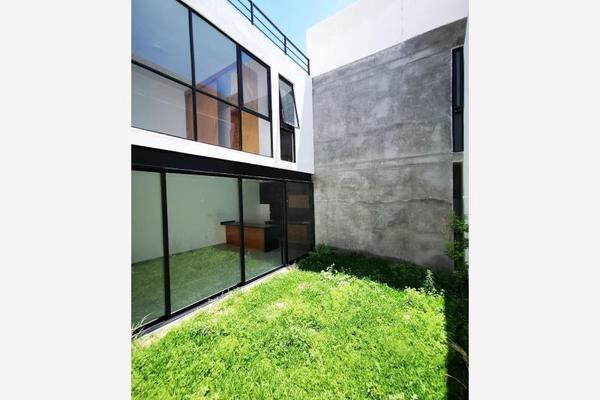 Foto de casa en venta en forja real 1, puerta de piedra, san luis potosí, san luis potosí, 0 No. 08