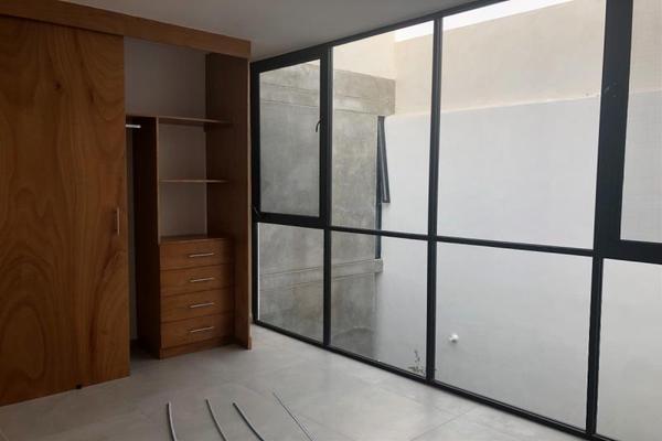 Foto de casa en venta en forja real 1, puerta de piedra, san luis potosí, san luis potosí, 0 No. 11