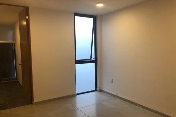 Foto de casa en venta en forja real 1, puerta de piedra, san luis potosí, san luis potosí, 0 No. 13