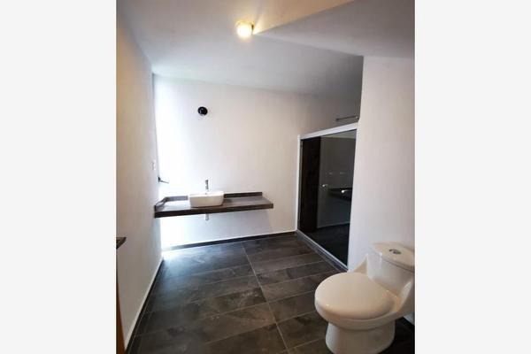 Foto de casa en venta en forja real 1, puerta de piedra, san luis potosí, san luis potosí, 0 No. 14