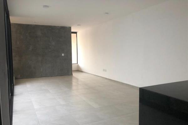 Foto de casa en venta en forja real 1, puerta de piedra, san luis potosí, san luis potosí, 0 No. 22