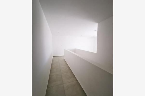 Foto de casa en venta en forja real 1, puerta de piedra, san luis potosí, san luis potosí, 0 No. 25