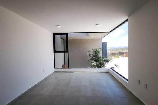 Foto de casa en venta en forja real 1, puerta de piedra, san luis potosí, san luis potosí, 0 No. 28