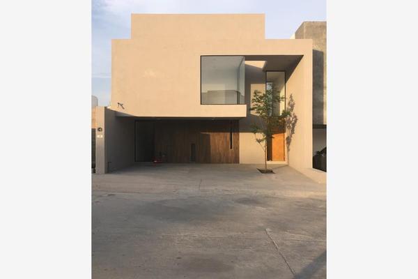 Foto de casa en venta en forja real 1, puerta de piedra, san luis potosí, san luis potosí, 0 No. 31