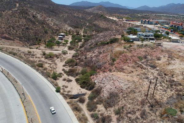 Foto de terreno habitacional en venta en forjadores aguajitos lote 1 , manzana 14 0 , san josé del cabo (los cabos), los cabos, baja california sur, 7205308 No. 06