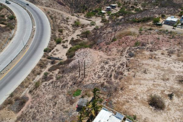 Foto de terreno habitacional en venta en forjadores aguajitos lote 1 , manzana 14 0 , san josé del cabo (los cabos), los cabos, baja california sur, 7205308 No. 09