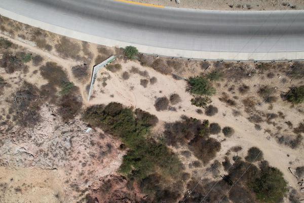 Foto de terreno habitacional en venta en forjadores aguajitos lote 1 , manzana 14 0 , san josé del cabo (los cabos), los cabos, baja california sur, 7205308 No. 10