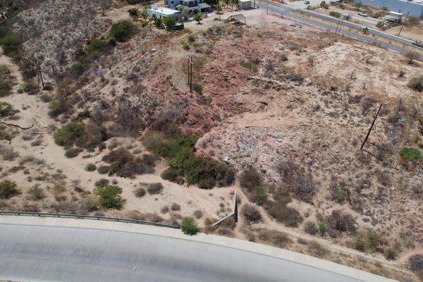 Foto de terreno habitacional en venta en forjadores aguajitos lote 1 , manzana 14 0 , san josé del cabo (los cabos), los cabos, baja california sur, 7205308 No. 11